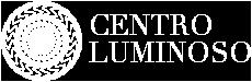 Centro Luminoso