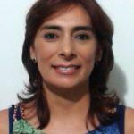 katterine_chavarro_bautista