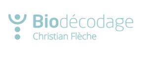 Biodecodage_LOGOTIPO_color web